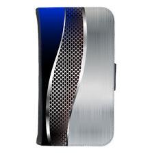 Protección, funda protectora para teléfono móvil bolso case cáscara Book estuche, funda tipo bumper, motivo Design 303