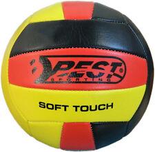 Autogramme & Autographen Mannschaftskarte 2013 Volleyball Le Chenois Geneve