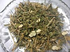 Jamaican Guinea Hen Weed (Anamu) - Buy 1 get 1 50% off