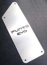 POGGIAPIEDE FIAT GRANDE PUNTO EVO ABARTH MULTIAIR 1.4