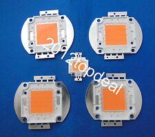 10W 20W 30W 50W 100W full spectrum 380-840nm high Power led plant growth light