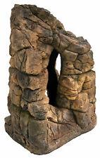 Aquarium Deko Felsen Höhle Versteck in 5 verschiedenen Größen