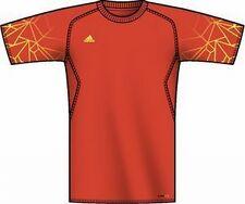 adidas F50 Style CL T-Shirt X30612 T-Shirt