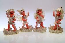 Fee Elfe Dekofiguren Engelchen