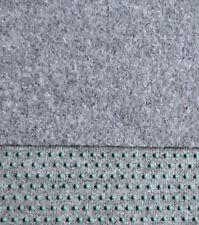 Kunstrasen Rasenteppich Noppen weich  Breite 100cm 133cm 150cm 200cm 250cm 400cm