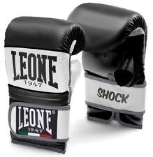 GUANTO DA SACCO LEONE SPORT GS091 'SHOCK' BOXE