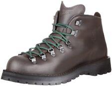 Danner Men's Mountain Light II Hiking Boot Shoe