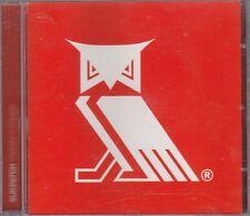 SUKPATCH - twenty three CD