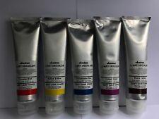 Davines L'ART DECOLOR SOFT HAIR TONER 150ML / 5.07 FL.OZ. (one tube)