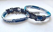 Premium Dual Rope Ion Sports Energy Bracelet by ShipShape. UK Based