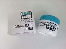Art.75000 Kryolan Dermacolor Camouflage Cream 4ml Make-up Tattoo Vitiligo