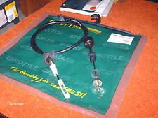 SEAT IBIZA  1.0i 1.3i 1.4i 1.6i   1993 to 2002  FKC1474 FIRST LINE  REDUCED!!