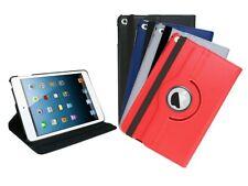 Tablet Tasche Bumper Zubehör ETUI für IPAD MINI 4 Hülle Smart Cover Flip Case