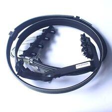 C7770-60286 Ink tubes assembly HP DesignJet 500 510 PS 800 500 MONO C7769-60381