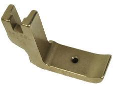 Singer Sewing Machine Piping Presser Foot 36069L-1/8