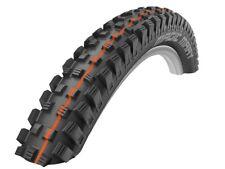 Schwalbe Neumáticos para Bicicleta Magic Mary Evo Addix S Todos las Tallas