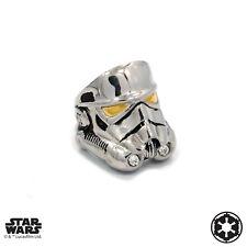 Han Cholo Star Wars Stormtrooper Ring