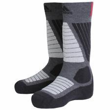 adidas Terrex Skisocken Skitouren Socks Unisex Herren Damen Kinder Socken