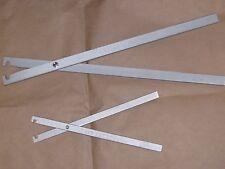 Cold Creek Heavy Duty Aluminum BodyGrip Setter CHOICE OF MINI OR LARGE BG SETTER