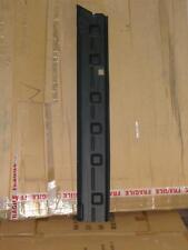 Aussenschweller sinistra pavimento lamiera ROVER MINI 20 cm