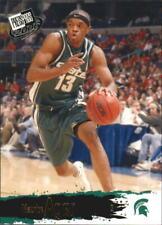 2006 Press Pass Basketball - Choose Your Cards
