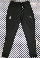 Adidas Pantalone Acetato Juventus Presentazione 2016/2017 Ufficiale Juve AP8218