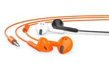 Nokia D'Origine WH-308 Casque stéréo écouteurs pour iOS Andriod