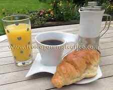 Colazione Caffè Arabica 100% Bean o Ground coffee caffè nel mondo