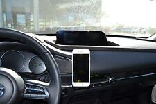 A-Tach Phone Mount fits Mazda CX 30 (2020 - 20__) # 50182