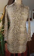 Ancienne robe, tunique vintage, linge ancien de femme