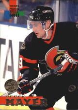 1994-95 Stadium Club Hockey Cards 251-270 Pick From List