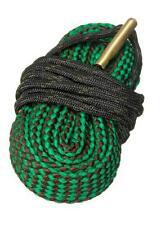 CANNA DI FUCILE Boresnake pulizia 177, 5.5mm 5.56 22 308 7.62 243 270 Bore Snake