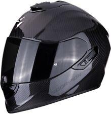 Scorpion EXO 1400 Air Carbon Helm