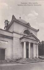 * TREMEZZO - Villa Carlotta