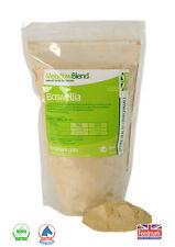 Feedmark Boswellia