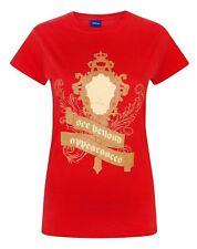 Disney Beauty And The Beast Enchanted Mirror Women's T-Shirt