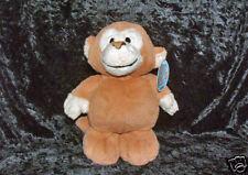 Ganz Dandy Standeez - Monkey (H10481) New!