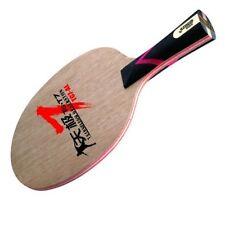 DHS Blade TG7-AL Table Tennis Ping Pong