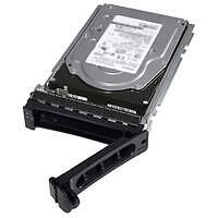 """Dell 600 GB,Internal,10000 RPM,2.5"""" (R72NV) Hard Drive ST9600205SS"""