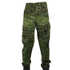 Truspec Tropical Multicam Tactical Réponse Uniforme Pantalon, ACU Combat Pantalon
