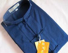 Chinese tradition Tai chi wingchun jacket kung Fu martial arts shirt Top cotton