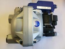 Condensado de tipo de nivel electrónico bekomat 14 Válvula de drenaje Kit de servicio 2000023