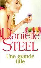 UNE GRANDE FILLE / DANIELLE STEEL