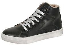 It's For You coole Sneaker 3280 Winter warm Schuhe Unisex Kinder Gr.31 - 41 Neu