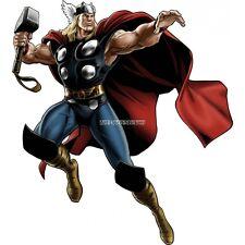 Stickers Thor 15085 15085