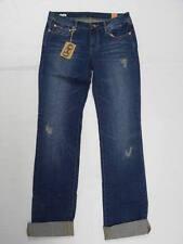 Quiksilver Women Shipley Straight  Jeans sz 5