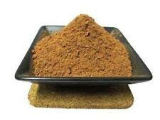 Premium Quality Organic Dried NEEM Fruit SEEDS NIMODI Azadirachta indica POWDER