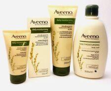 Aveeno Diario Hidratante productos (Mix & Match)