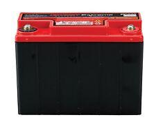 Odyssey Battery PC545 Extreme Powersport Battery