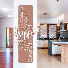 Wanddeko Küche günstig kaufen | eBay